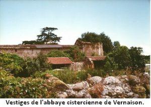 leoncel-abbaye-58.2
