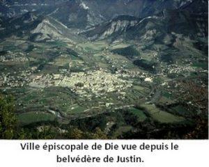 leoncel-abbaye-58.3
