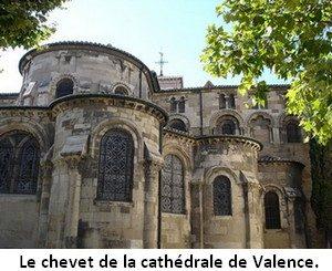 leoncel-abbaye-58.4