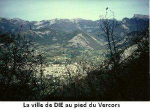 leoncel-abbaye-59.1