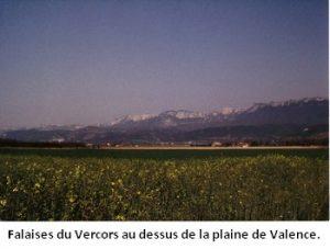 leoncel-abbaye-59.2