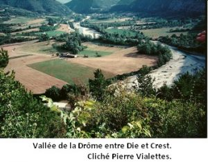 leoncel-abbaye-59.4
