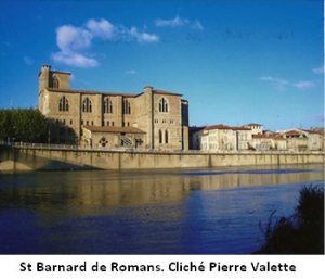 leoncel-abbaye-59.5