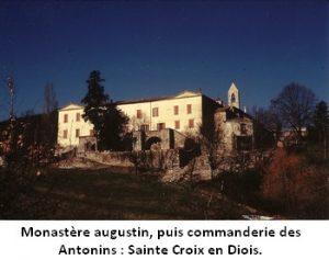 leoncel-abbaye-59.6