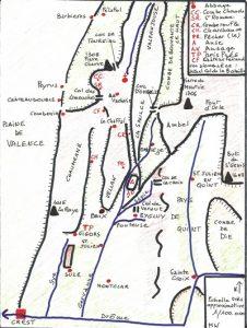 leoncel-abbaye-60.2