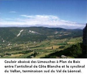 leoncel-abbaye-60.4