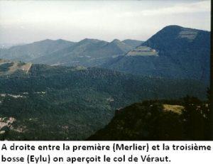 leoncel-abbaye-60.5