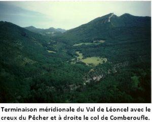 leoncel-abbaye-60.6