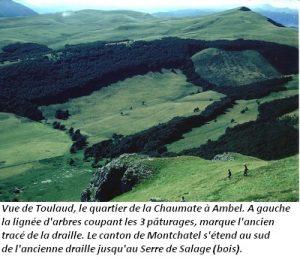 leoncel-abbaye-61.1