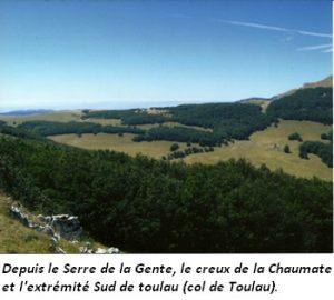 leoncel-abbaye-61.2