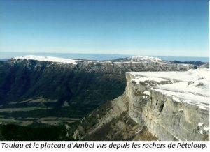 leoncel-abbaye-61.3