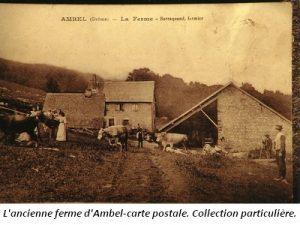 leoncel-abbaye-61.5