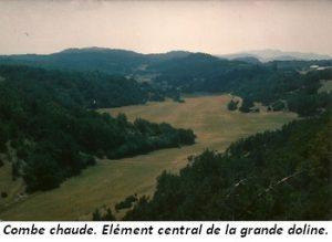 leoncel-abbaye-62.2