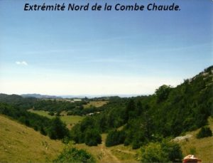 leoncel-abbaye-62.3