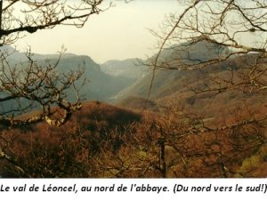 leoncel-abbaye-64.1
