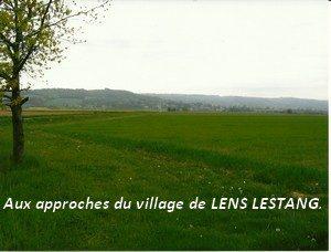 leoncel-abbaye-65.3
