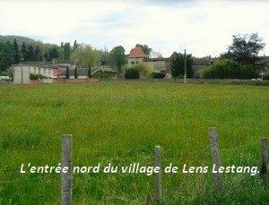 leoncel-abbaye-65.4