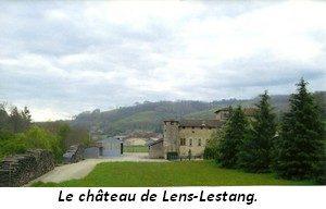 leoncel-abbaye-65.5