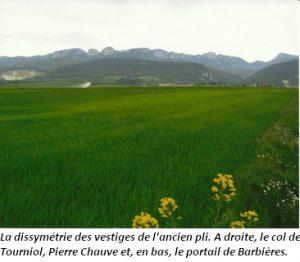 leoncel-abbaye-66.2