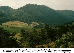 leoncel-abbaye-67.1