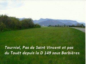 leoncel-abbaye-67.6