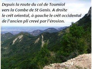 leoncel-abbaye-70.1