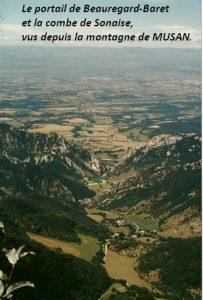 leoncel-abbaye-70.3