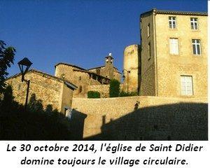 leoncel-abbaye-71.1