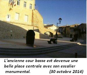 leoncel-abbaye-71.2