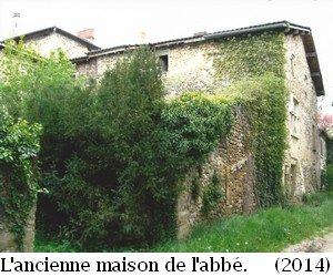 leoncel-abbaye-73.2