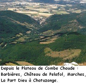 leoncel-abbaye-74.1