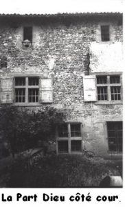 leoncel-abbaye-74.2