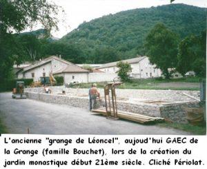 leoncel-abbaye-75.1