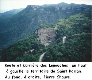 leoncel-abbaye-75.2