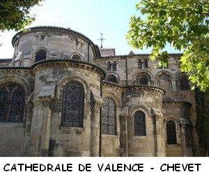 leoncel-abbaye-76.1