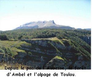 leoncel-abbaye-77.4
