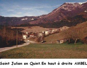 leoncel-abbaye-78.1