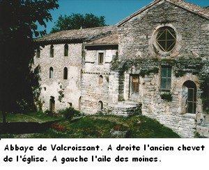 leoncel-abbaye-78.3