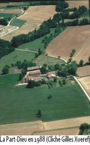 leoncel-abbaye-80.3