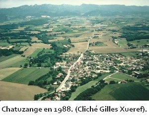 leoncel-abbaye-81.2