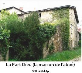 leoncel-abbaye-81.3