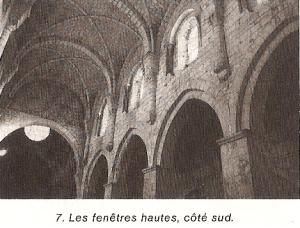 cl5-flavigny-illustrations7