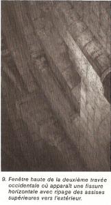 cl5-flavigny-illustrations9